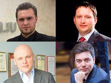 «Поход в магазин как решение бизнес-кейса»: как экономят красноярские руководители