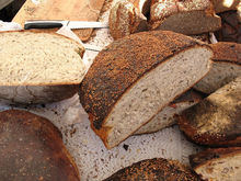 Энергетики намерены обесточить «Красноярский хлеб»