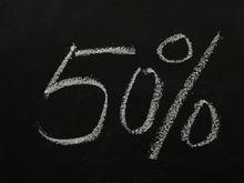 Половина красноярских предпринимателей не участвовали в бизнес-переписи