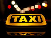 В России начинается война таксистов: дошли уже до Дмитрия Медведева