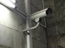 «Большой брат», — блог отельера Юниса Теймурханлы о слежке за клиентами