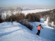 """Без инвесторов, но с меценатами: дума Нижнего Новгорода вынашивает """"план спасения парков"""""""