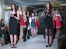 В Ростове завершила свою работу Неделя моды «Don Fashion Week»