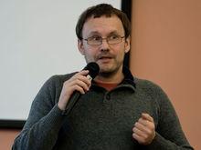 Челябинский блогер Валеев назвал новый способ помешать строительству Томинского ГОКа