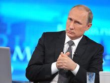 Челябинские бизнесмены рассказали, о чем спросили бы президента Путина