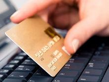 Два татарстанских банка вошли в рейтинг лучших интернет-банков