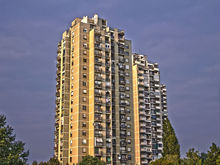 Объем предложения на ростовском рынке недвижимости - один из самых высоких в стране