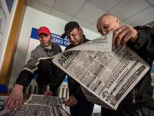 В пяти моногородах Татарстана выросло число безработных