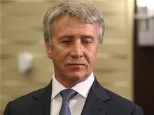 Ходорковский и другие экс-акционеры ЮКОСа вернулись в список богатейших россиян