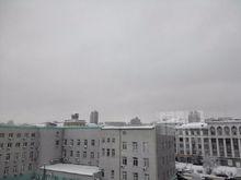 Злоумышленники вынесли деньги из нескольких офисов новосибирского бизнес-центра