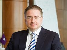 «Реперные точки кризиса пройдены». Антон Соловьев, УБРиР — о новой банковской реальности