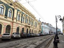 """""""Обсуждаются скидки для офисов"""". Где еще будут платные парковки в Нижнем Новгороде?"""