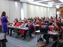 «Какой ценой нам даются обучение и сертификация», — Алексей Бояршинов, «Корада Консалтинг»