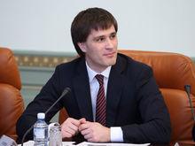 Челябинский вице-губернатор: теперь «Уралавтоприцеп» ждут ежемесячные проверки