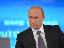 Глава «Уралавтоприцепа» объяснил невыплату зарплаты после жалобы сотрудников Путину