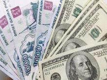Эксперты: покупать валюту лучше всего в начале мая
