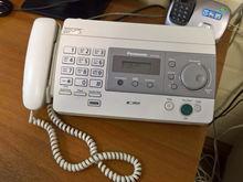 «Факса у нас нет», - красноярские руководители об инструментах деловых коммуникаций