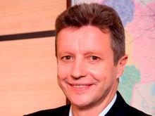 Директор Tele2 в Сибири: «Мне «в наследство» досталась отличная команда»