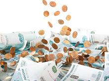 Уровень инфляции на Дону достиг 8,4%