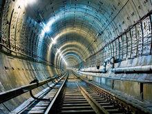 Станцию метро «Дубравная» в Казани сдадут в 2017 году