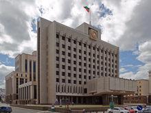 ТОП-10 доходов бизнесменов в Госсовете Татарстана