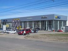 За первый квартал в России закрылось 6% автодилеров
