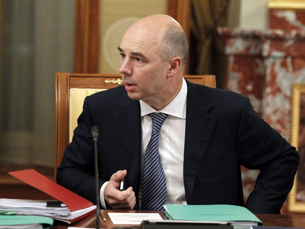 Минфин подготовил поправки в бюджет об урезании 10% расходов