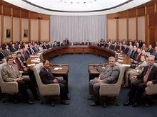МВФ и Всемирный банк ухудшили прогноз для мировой экономики