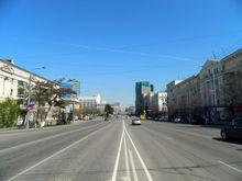 В каких отраслях экономики Челябинской области в ближайшие два года будут деньги