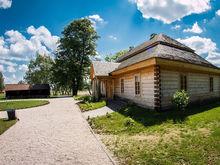 DK.RU представляет рейтинг коттеджных поселков Челябинска по итогам продаж за 2015г.