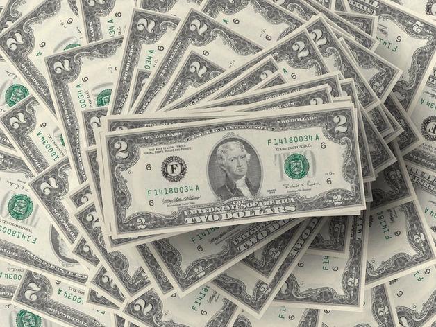 Не просто миллиардеры: ТОП-10 стабильно богатых людей России