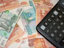 Депутаты Госдумы и бывшие губернаторы Красноярского края раскрыли свои доходы