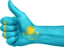 Новосибирские и казахские бизнесмены заключили 4 крупных совместных контракта