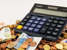В ростовских банках от клиентов стали требовать объяснения о происхождении денег