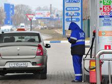 Регионы получат только 77% от дополнительных доходов на топливо - Госдума