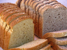 «Красноярский хлеб» рассчитался с долгами перед энергетиками: угроза отключения остается
