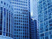Продление льготной ипотеки подхлестнуло рост продаж на рынке недвижимости