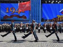 В майские праздники татарстанцы отдохнут семь дней