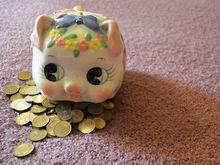 Работодатели задолжали сотрудникам 4,4 млрд рублей