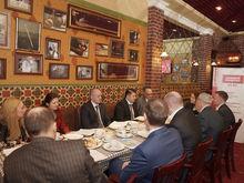 Нижегородские банкиры рассказали о точках роста и антикризисных планах