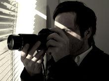 Частный детектив: «Мошенники приходят к казанским бизнесменам по пятницам»