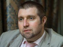 Дмитрий Потапенко: «Я эмигрирую, когда меня выдавят из страны уголовными делами»