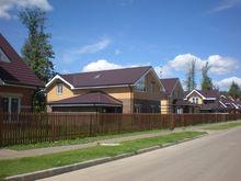 Загородная недвижимость под Челябинском: основные тенденции от лидеров рынка
