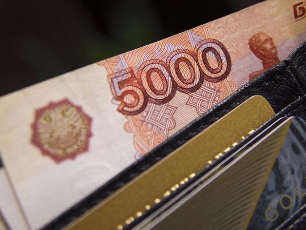 Как начинающему бизнесу в Екатеринбурге получить господдержку / ОБЗОР