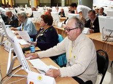 «35 лет – уже предел»: как казанский бизнес нанимает возрастных сотрудников //ОПРОС