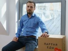 МНЕНИЕ: «Клиент, акционер, сотрудник — кто в приоритете?» — Михаил Перегудов, «Партия еды»