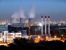 Эксперты ВШЭ назвали 5 условий нового экономического баланса при дешевой нефти