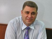 Банк Москвы банкротит учредителя крупной екатеринбургской компании