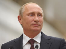 Путин поручил компенсировать по ОСАГО ремонтом, а не деньгами