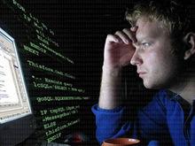 80% казанских ИТ-специалистов готовы «уехать навсегда»